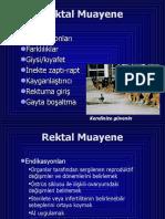 REKTAL MUAYENE 2