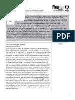 7-PointSystemWorkbook