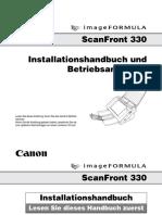 ScanFront330SetupandOperationGuideG