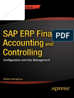 SAP ERP Financial Accounting and Controlling Configuration and Use Management by Andrew Okungbowa (Auth.) (Z-lib.org)