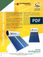 FTCESDTxxxx(L)-Fr-V2.1_10.19 chauffe eau solaire