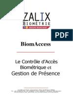 Presentation-zalix