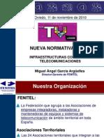 5_-miguel angel normativa ICT