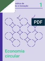 Agenda_Economia_Circular_Final_VD