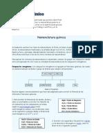 Nomenclaturas_quimicas[1]