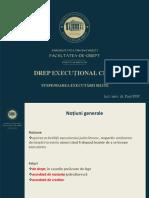 6_SUSPENDAREA EXECUTĂRII SILITEppt