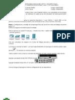 GUIA DE LAB 1.1 REDES 1 (1)