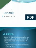 dent2an19_biomateriaux-platre_dentaire_kassouri