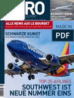 Aero International 2017-08