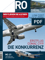 Aero International 2017-07