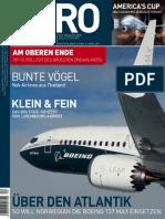 Aero International 2017-04
