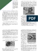 401-1952-dop