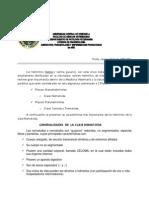 General Ida Des de La Clase Nematoda