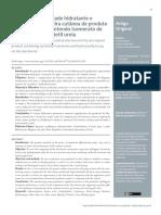 v10-Avaliacao-da-atividade-hidratante-e-protetora-da-barreira-cutanea-de-produto-para-uso-topico-contendo-isomerato-de-sacarideo-e-hidroxietil-ureia