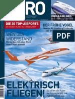 Aero International 2017-11
