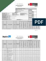 RegistroMatricula_CI-II-2021
