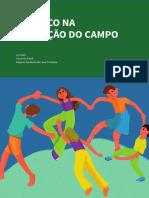 MD_O-ludico-na-Educacao-do-Campo