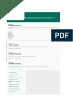 Pdf24 Converted (2)