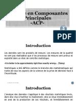 cours_ACP ACM