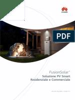 FusionSolar_Soluzione_PV_Smart_residenziale_commerciale