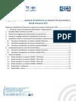 Regole-per-installazione-batterie-su-sistemi-di-accumulo-o-_ibridi-Azzurro-ZCS
