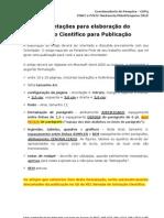 orientacoes_artigo 13 a 15 abril