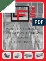 Catalogo_Lifer