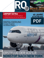 Aero Internacional 2018 03
