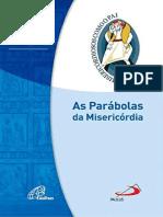 resumo-as-parabolas-da-misericordia-varios-autores