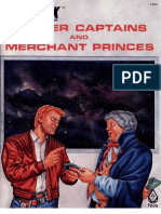 50210645-FASA-2203-Star-Trek-Trader-Captains-and-Merchant-Princes-1E