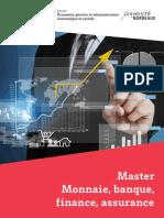 Livret Masters_MBFA_2021
