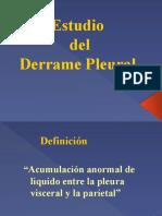 Derrame_Pleural_CDR