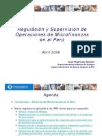 13_Plenaria_4_Jorge_Mogrovejo_Banca_y_Seguras_del_Peru