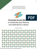 caderno_PSB_idoso_pcd_1