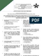 CUESTIONARIO CONCEPTOS ELECTRICIDAD (1)