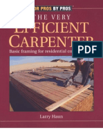 The_very_efficient_carpenter