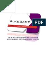 roadbase_outline