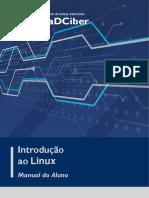 Manual do Aluno_v3