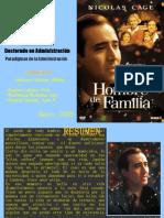 caso video hombre de familia