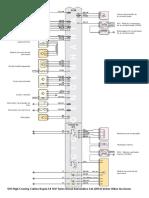 Pinout s10 Diesel 2.8-2014