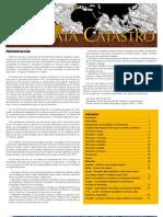 Datacatastro_edicion_2