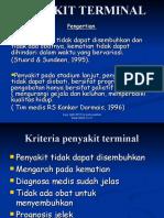 penyakit-terminal BERDUKAA
