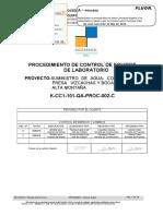K-CC1-101-QA-PROC-002_RC_EA