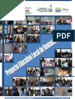 PLAN_10942_Plan Educativo Local - PEL_2010