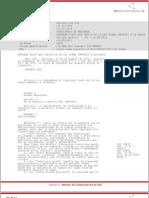 IMPUESTO A LA RENTA DL-824_31-DIC-1974