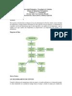 Informe 2 Termometria FQ1