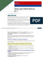 www_google_com_amp_www_efurgences_net_covid_19_229_covid_ddi
