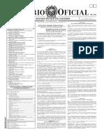 Decreto 46.751_2019 - Regulamenta o SRP