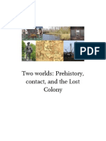 Two Worlds Prehistory Contact e97