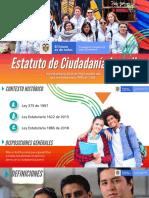 022521_Estatuto de Ciudadaniìa Juvenil_2021
